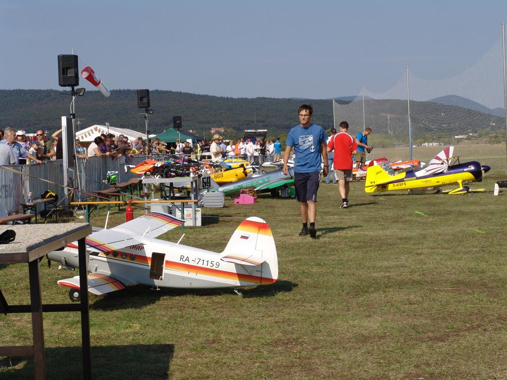 Flugshow2013 (2)