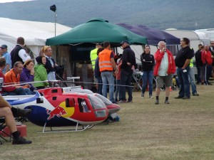 Flugshow 2013