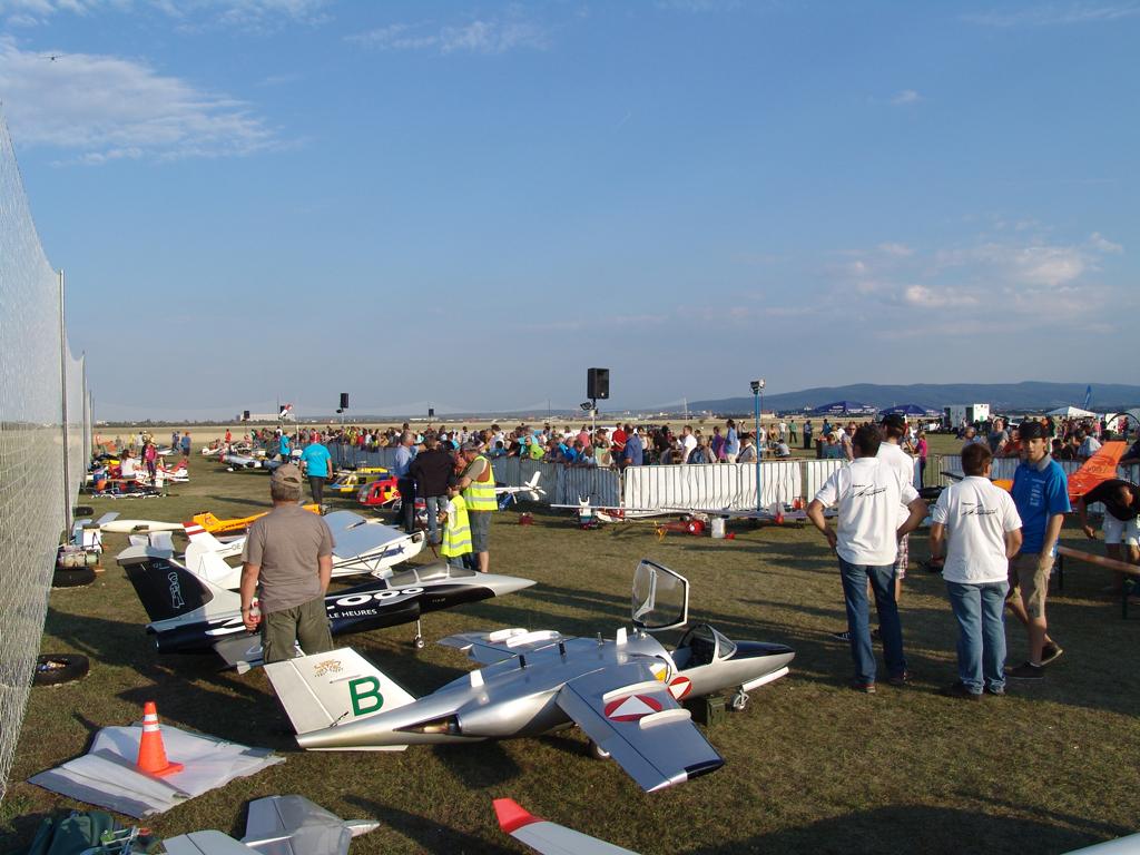 Flugshow2013 (8)