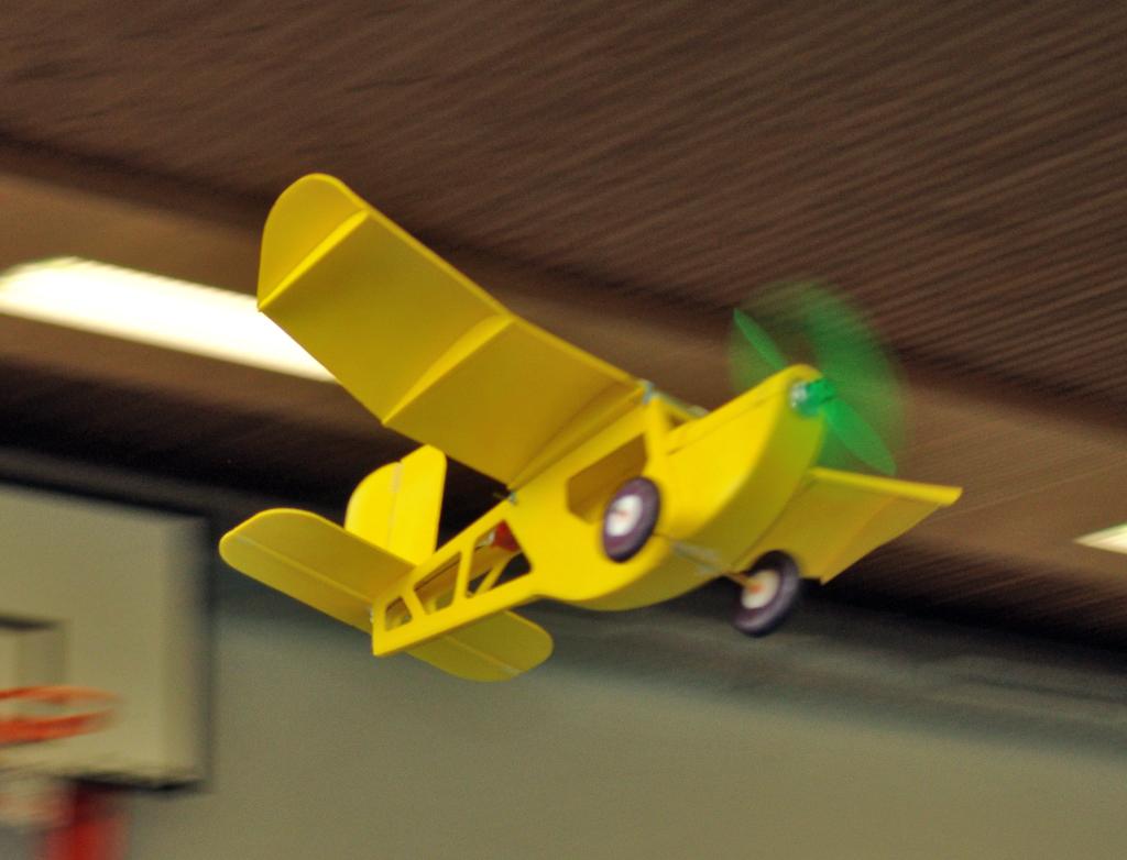 Hallenfliegen022015 (5)
