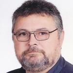 Kurt Hadrawa Schriftführer Stellvertreter
