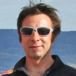 Carlo Koschat