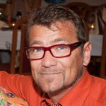 Christo-Peter Dejkoff MFC-Fotograf