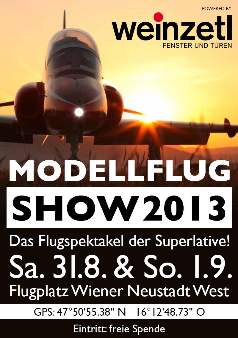 flugshow