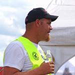 Stefan Wagner (Fossy) Kassier Stellvertreter
