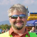 Thomas Krasnek