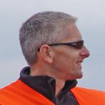 Martin Bauer Jetflug