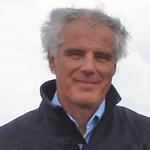 Karl-Heinz Plich Jakadofsky Spezialist