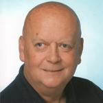Rudolf Rupanowitsch