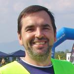 Werner Swoboda