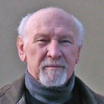 Wilfried Sporer