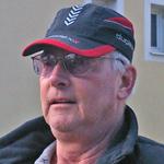 Willi Hofstätter