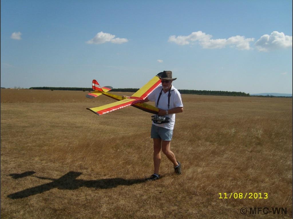 Antikflug2013 (11)