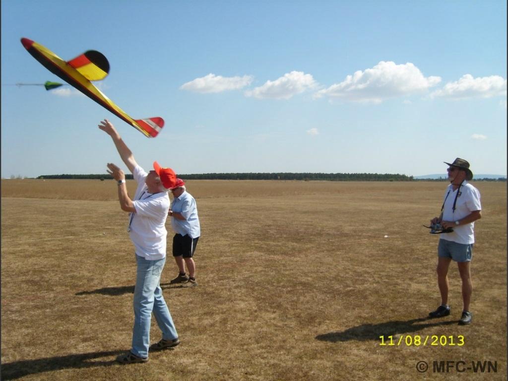 Antikflug2013 (12)