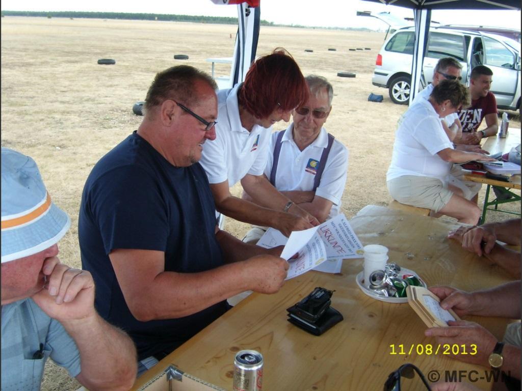 Antikflug2013 (6)