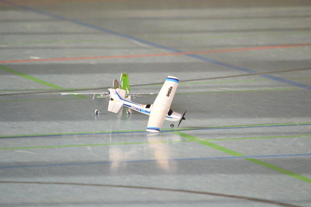 Hallenfliegen_Jan2014 (5)