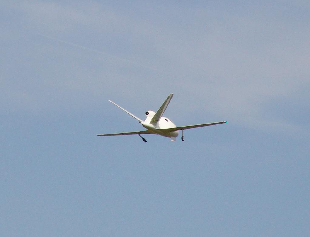 Jet (1)