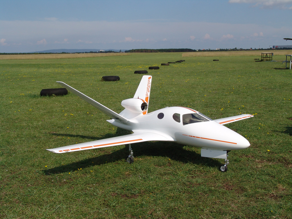 Jet (2)