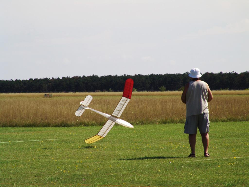 Antikflug_2014 (10)