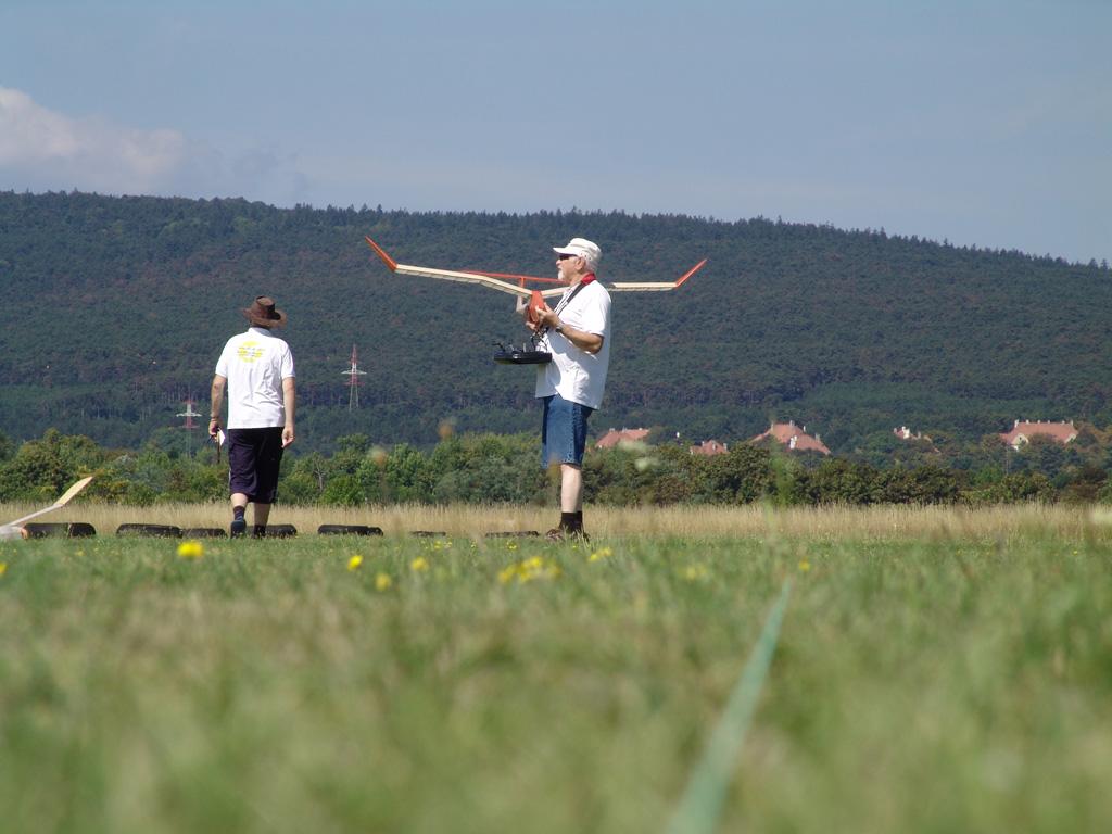 Antikflug_2014 (14)